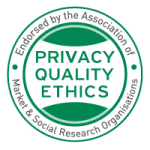 Privacy Quality Ethics