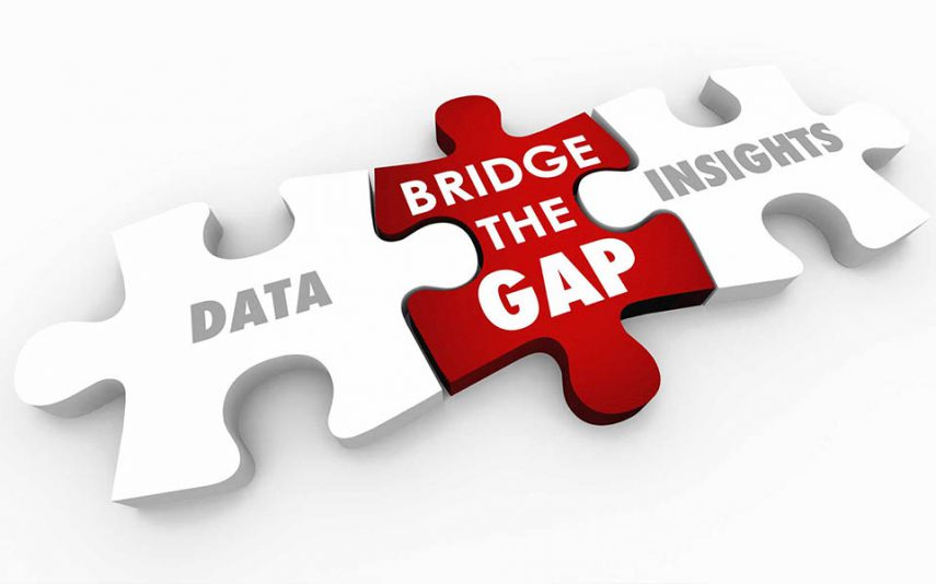Face-to-face data collection: Bridging the gap between actual and claimed consumers